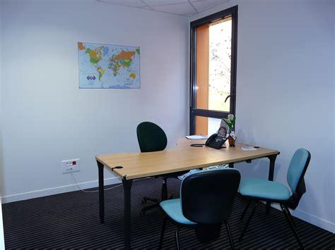 bureau location louer des espaces bureaux