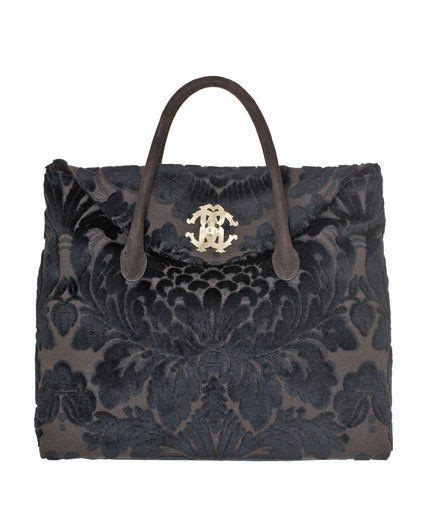 Roberto Cavalli Acapulco Large Hobo Purses Designer Handbags And Reviews At The Purse Page by 57 Best Hobo Handbags Images On Hobo Bags