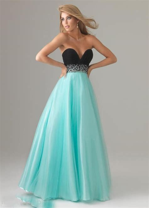 Turquoise Bridesmaid Dress by Turquoise And Brown Bridesmaid Dresses Dresscab
