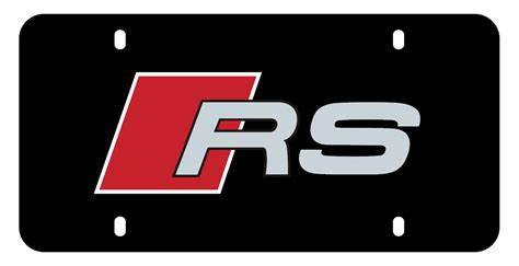 logo audi 2017 audi rs7 logo viewing gallery rs and s illinois liver