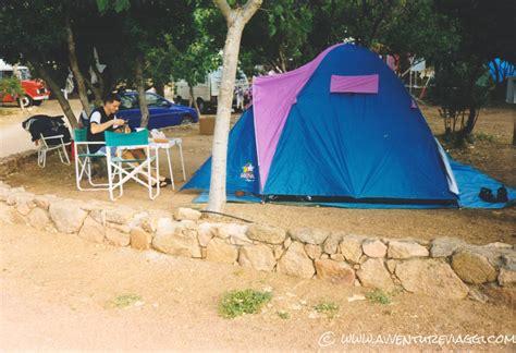 vacanze in tenda la tendata non 233 una cosa per vecchi avventure viaggi