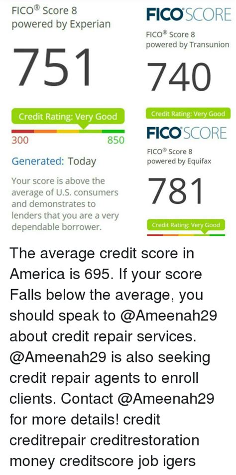 credit report fico score powered by experian 25 best memes about equifax equifax memes