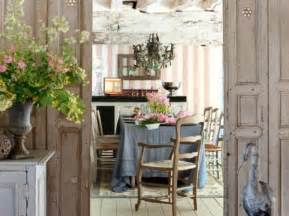 Style At Home Decorating Ideas 50 Style Home Decorating Ideas To Try This Year