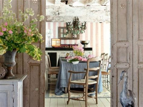 rustic antique home decor 50 style home decorating ideas to try this year