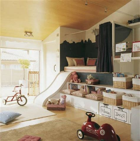 awesome kids bedrooms 3 awesome kids bedrooms layers dump a day