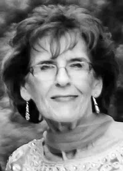Pauline Margaret-Lillian Baker | News, Sports, Jobs - News