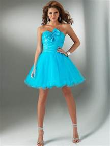 pretty dresses fashion photos in every field dresses 4