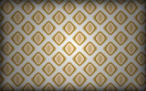 retro pattern hd wallpaper download patterns retro wallpaper 1280x800 wallpoper 292249