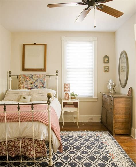 guest room ideas pinterest 17 best ideas about small guest rooms on pinterest box
