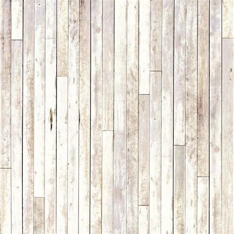 Wood Panel Wall by 1 Wall Giant Wallpaper Mural Wood Panel Boat House 3 15m X