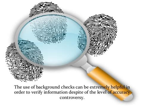 Background Check Service Background Check Up Free Background Ideas