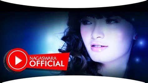 download mp3 zaskia gotik bang jono zaskia gotik ajari aku tuhan official music video