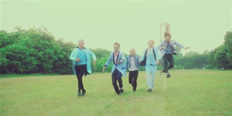 Han Sa Min's issue with 2PM resurfaces following BIGBANG's