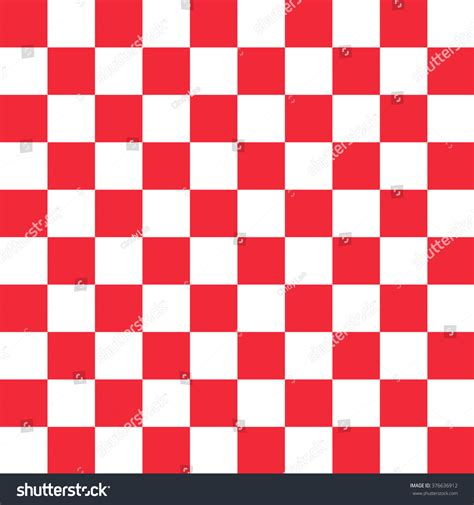 checkerboard pattern jpg checkerboard pattern stock photo 376636912 shutterstock