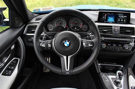 bmw m3 interni 2016 bmw m3 interior 3 limited slip