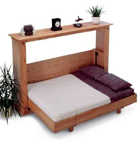 Fold Up Bed Best 25 Fold Up Beds Ideas On Bed