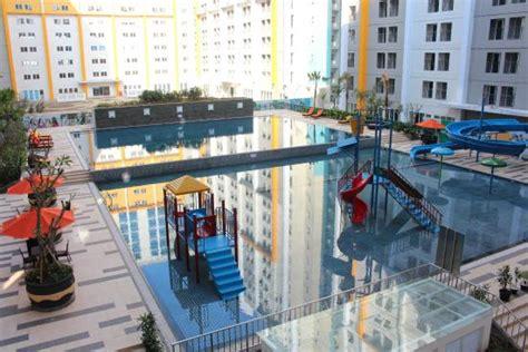 cinemaxx junior review good price big pool review of ara hotel gading serpong