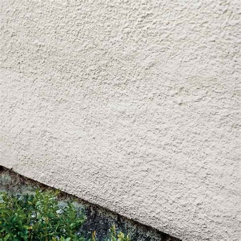 how to paint stucco exterior painting stucco painting painting finishes this