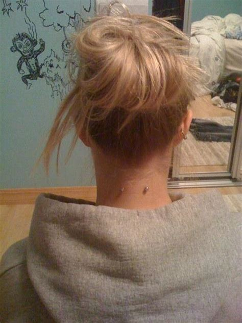nape of the neck pictures nape tattoos tattoo pictures online