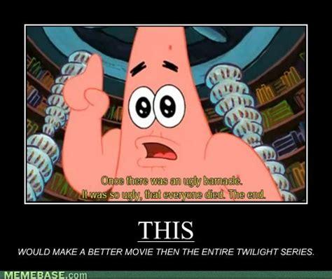 Internet Meme Wiki - image internet memes min running time jpg random ness