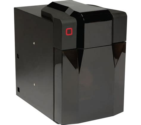 Printer 3d Up up mini 3d printer deals pc world