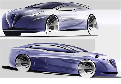 future bmw 3 series bmw 3 series concept benedetto bordone ototasarim com