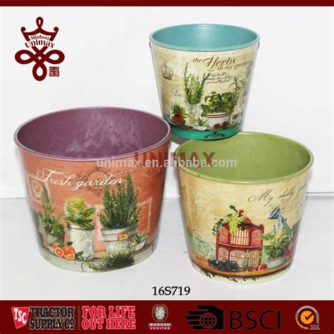 Window Planter Boxes For Sale by For Sale Self Watering Window Planters Self Watering