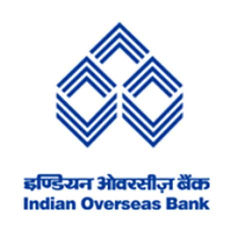 indian oversees bank indian overseas bank indian overseas bank slips 4