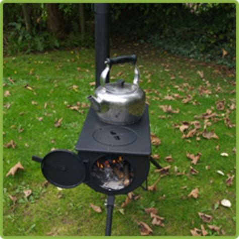outdoor kitchen stove outdoor kitchen gt frontier stove greenman bushcraft