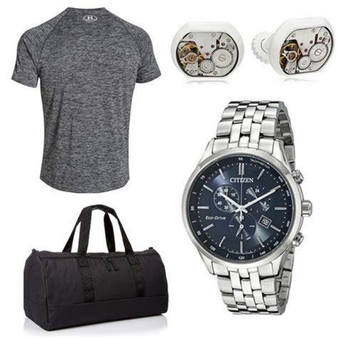 gifts for guys for valentines day gifts for guys for valentines 28 images best gifts for
