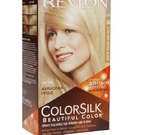 best boxed hair color for blonde hair best blonde hair dye best at home brands box drugstore