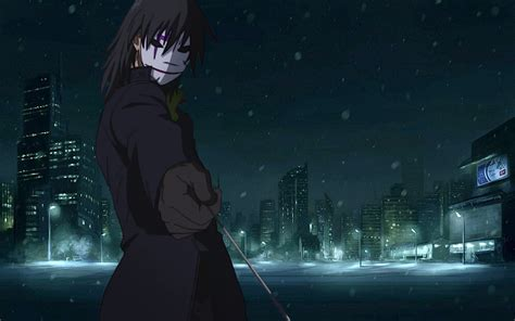 darker  black hd wallpapers backgrounds