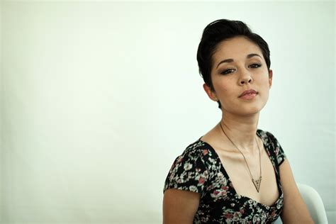 kina granis sounds interviews kina grannis