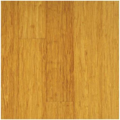 Solid Bamboo Flooring Buy Easoon Usa 3 3 4 Solid Bamboo Flooring In