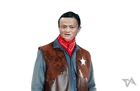 jack ma biography amazon jack ma says alibaba is not going to invade america