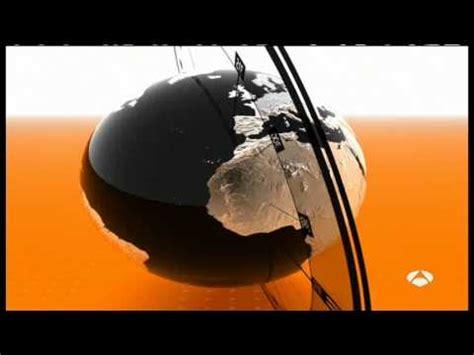 cabecera antena 3 noticias cabecera el tiempo y sinton 237 a antena 3 noticias 2012 doovi