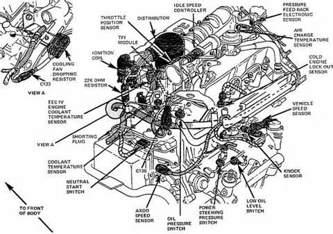 dohc v6 engine diagram dohc get free image about wiring diagram