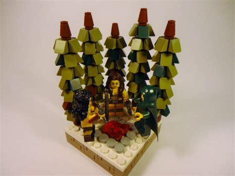 Bricks Sy 580 brickshelf gallery dsc04660 jpg