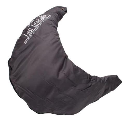 The Mummy Pillow mummy travel pillow
