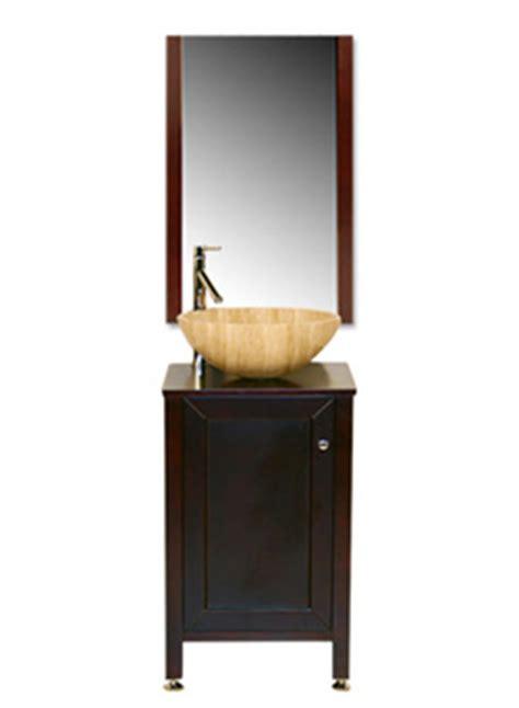 19 inch bathroom vanity 19 inch sink vanity