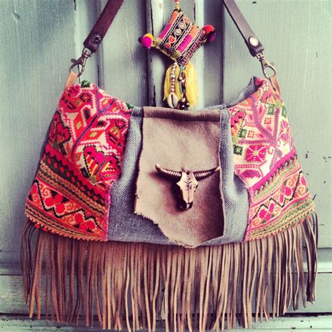 Bag Pin By Bonita by 49 Best Fashion Ethnik Bags Images On
