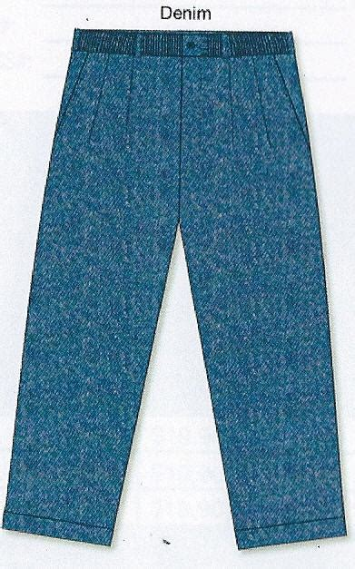 Blue Casual Denim Dress Sml 42911 from dann s clothing
