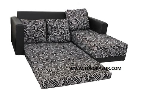 harga sofa bed jual sofa bed murah di bali bedding sets