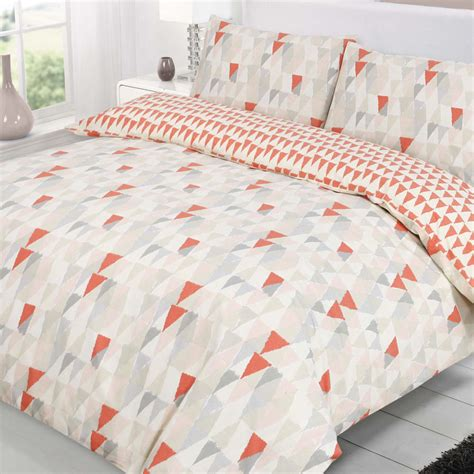 geometric bedding trends contemporary geometrics love chic living
