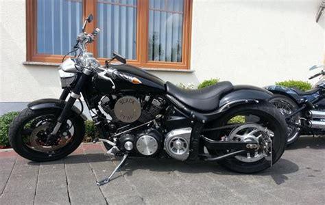 Motorrad Auf Ständer Stellen home www pro cent