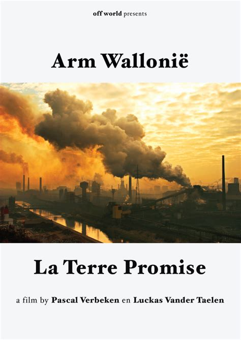 film la terre promise en streaming la terre promise le film republiek moscou