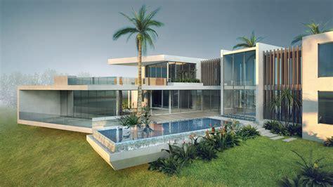 home design studio pro tutorial 3ds max tutorials gt modeling impressive architectural
