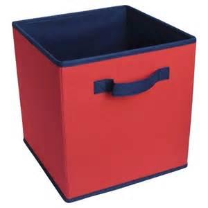 Circo Storage Bins Fabric Cube Storage Bin 11 Quot Circo Target
