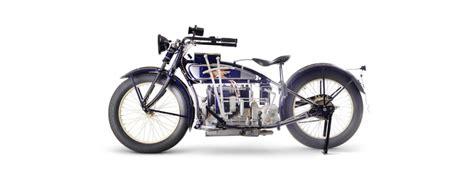 Motorrad Marken 1930 by Motomania Motorr 228 Der Details Harley Davidson