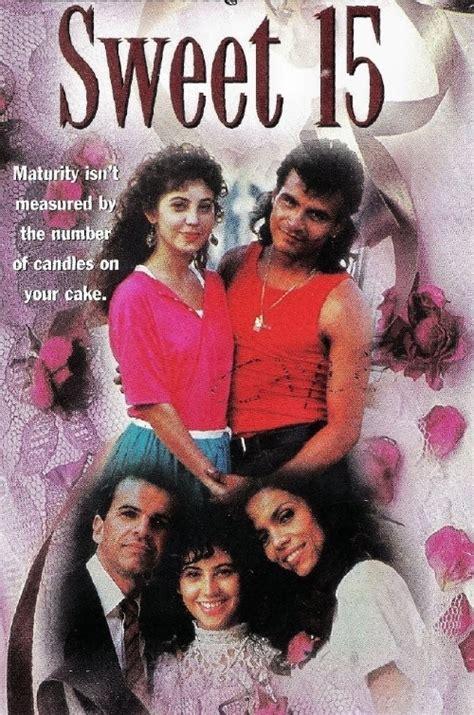 film online sweet 20 watch sweet 15 1990 free online